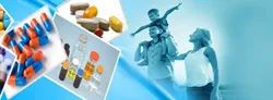 Allopathic PCD Pharma Franchise in Telangana