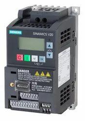 Sinamics V20 AC Drive