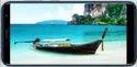 Intex Indie 44 Mobile Phones