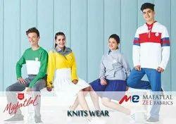 Mafatlal Knitted Garments