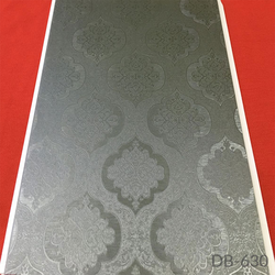 DB-630 Diamond Series PVC Panel
