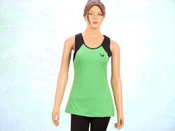 Women High Quality Sport Tops