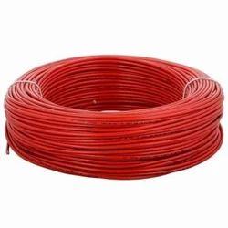 RR Kabel SUPEREX FR Wires