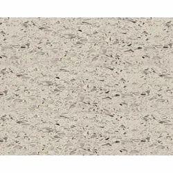3027 VE Quartz Stone