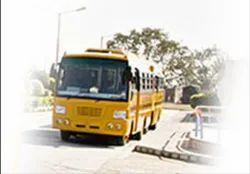 Passenger Vehicle Loans