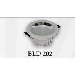 BLD 202 LED Downlight