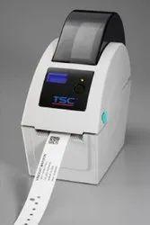 TSC TDP 225W Barcode Printer