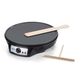 Glen 3038 1000 W Portable Electric Dosa Maker