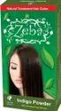 Zeba Indigo Powder
