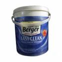 Berger Easy Clean Luxury Interior Emulsion Paint