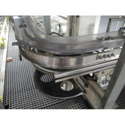 L Shape Conveyor