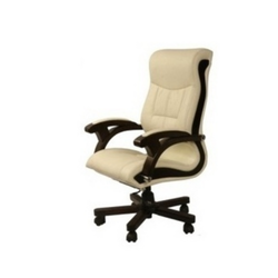 High Back Soft Office Chair