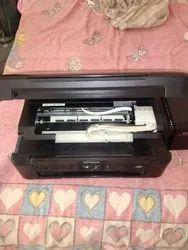 Inkjet Epson Printer