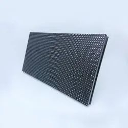 HD SMD P4 Full Color LED Display Module 64x32 Dot Matrix LED Panel Indoor LED Display Modules