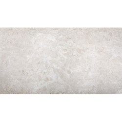 Wonder Beige Marble for Countertops and Flooring