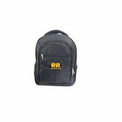 Unisex Laptop Bags