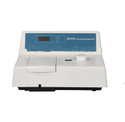 Flourscence Spectrophotometer