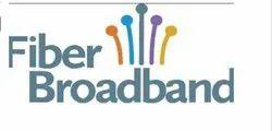 Wireless,Fiber ONU INTERNET SERVICE, 50 Mbps, BALLIA