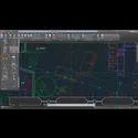 AutoCAD Software