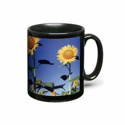 Magic Mug Printing Service