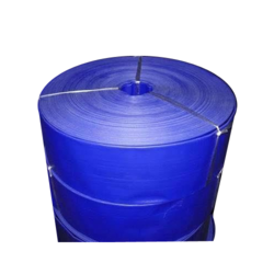 Plain LDPE Pipe