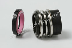 MG-12,MG-13,MG-1-S20 Rubber Bellow Seals