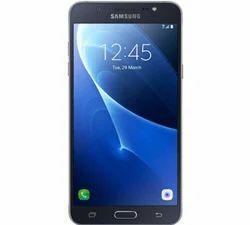 Samsung Galaxy J7 Black Mobile
