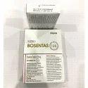Bosentas 125mg 10s X 2