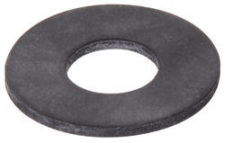 Neoprene Rubber Washer