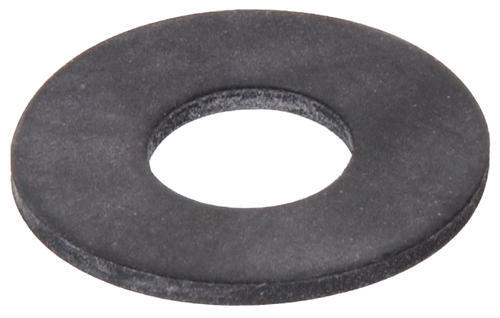 Industrial Washer Neoprene Rubber Washer Exporter From
