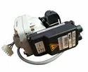 Auto Drain Valve Ewd330 2901146551 1622855181 Drain Valve For Atlas Copco Compressor