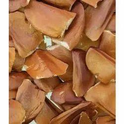 Mahagoni Seeds
