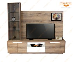 TV Stand & Cabinets