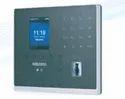 eSSL MB2000 : Multi-Bio Time Attendance & Access Control System