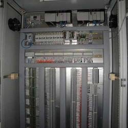 SMC Distribution Control Box