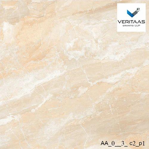120x120 CM Vitrified Tiles 10 15 Mm