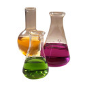 Perchloroethylene Replacement