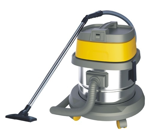 Water Tank Cleaning Kit Vacuum Cleaner Manufacturer From