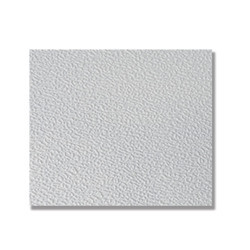 Snow Fast PVC Ceiling Tiles