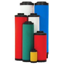 Compressed Air Filters Element