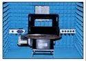 HDRF-2124-T RF Shield Test Box