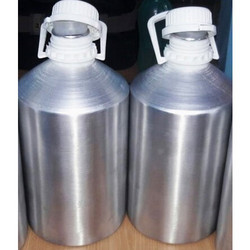 5L Aluminum Export Quality Bottle