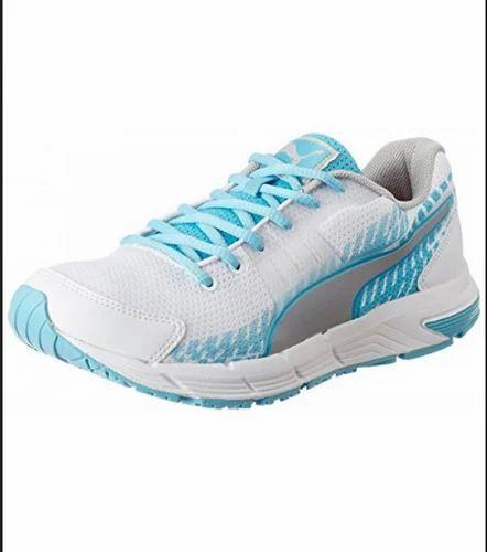 Sports Shoes Adidas Women's Adistark 1.0 W Running Shoes
