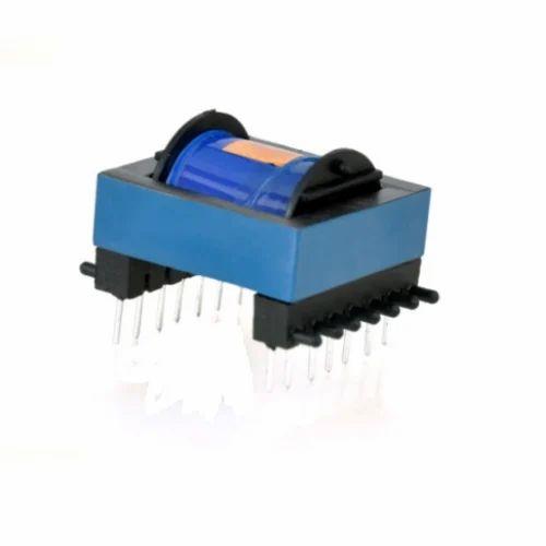 Lamp Ballasts,Electronic Ballast,Electronic Lamp Ballasts,Power