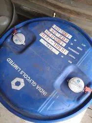 2 Ethoxyethanol Igsol 12026 E