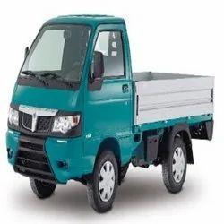 Rubber, Metal Commercial Piaggio APE & Porter Spare Parts, For Automotive