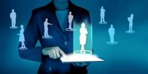 Membership Management Software Offline