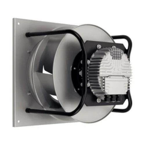 Sunon EC Fans, 230 V, Rs 45000 /piece Universal Powertech Engineering   ID:  19582243455