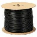 Fiber Cable Roll