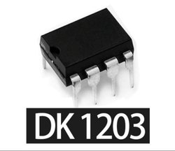DK1203 Charger IC